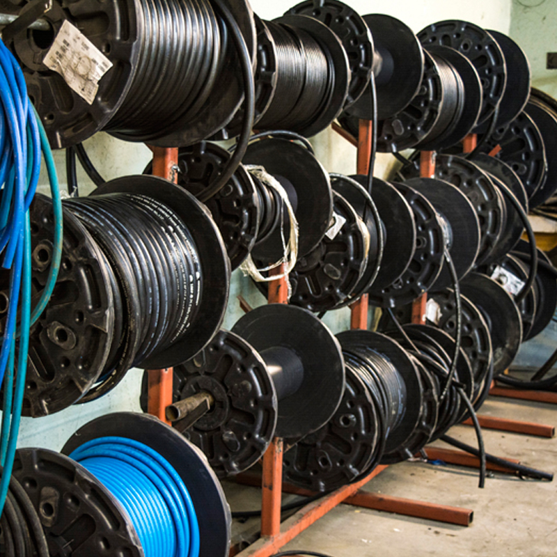 Products: Other Hoses and Fittings